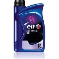 Elf Elfmatic G3 - 1 Litre