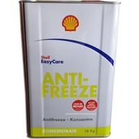 Shell Antifriz - 16 kg