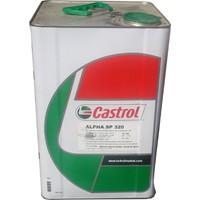 Castrol Alpha SP 320 - 16 kg