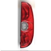 Fiat Doblo 09- Sağ Stop Lambası Duysuz Dikey Açılan Kapı 51830564