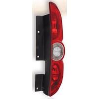 Fiat Doblo 09 -Sağ Stop Lambası Duysuz Yana Açılan Kapı 51810673