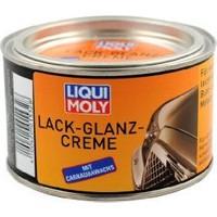 Liqui Moly Boya Parlatıcı Krem Cila - 300 gr