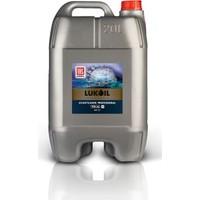 Lukoil 10W-40 - 18 litre