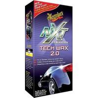 Meguiars NXT Tech Wax 2.0 - Sıvı Cila 532 ml