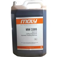 Moly MW 3305 - 5 Litre Diş Açma Yağı