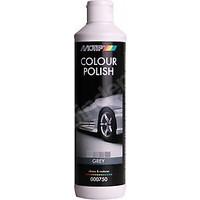 Motip Colour Polish Gri Renkli Cila - 500 ml