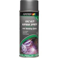 Motip Gaz Altı Kaynak Spreyi - 300 ml