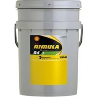 Shell Rimula R4 L 10W-40 - 20 Litre