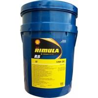 Shell Rimula R5 LE 10W-30 - 20 Lt
