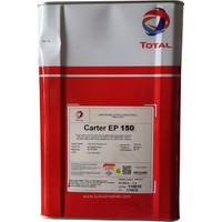 Total Carter EP 150 - 16 kg