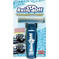 Arexons Rain Off Yağmur Kaydırıcı - 100 ml
