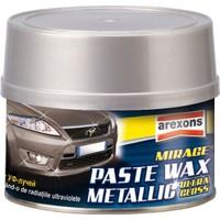 Arexons Ultra Gloss Wax Pasta Cila 250 gr
