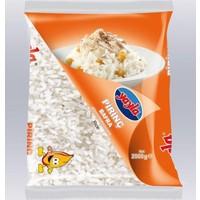 Yayla Bafra Pirinç 2 kg