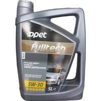 Opet Fulltech 5w-30 - 5 Litre