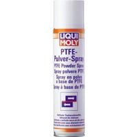 Liqui Moly PTFE Teflon Sprey - 400 ml