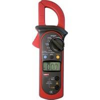 Unit Ut-201 Dijital Pens Ampermetre