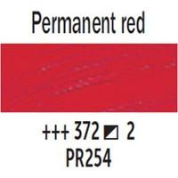 Van Gogh 40 Ml Yağlı Boya Seri 2 No 372 Permanent Red