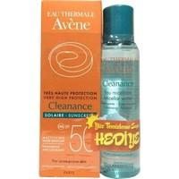 Avene Cleanance Solaıre Spf50+
