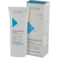 Ducray Keracnyl Matıfıant 30 Ml
