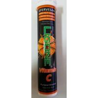 Lıgone Vıt.C 1000 Mg 20 Eff Tb