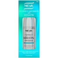 Neva Care 7 Effects Hair Serum 125 ml