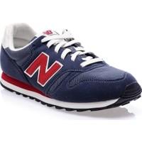New Balance ML373 Lacivert Erkek Günlük Ayakkabı