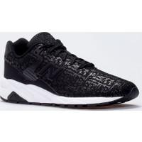 New Balance 580 Siyah Erkek Günlük Ayakkabı