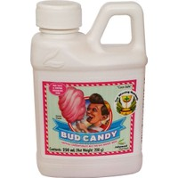 Advanced Nutrients Bud Candy - Lezzet Arttırıcı 500 Ml