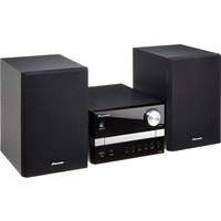 Pioneer X-EM12 30W Mikro Müzik Seti