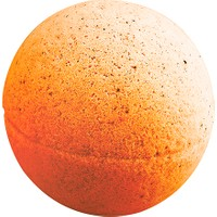 Organıque Banyo Topu Orange Ve Chılı