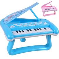 Beren Ayaklı Mini Piyano