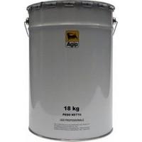 Agip GR MU EP 0 - 18 kg