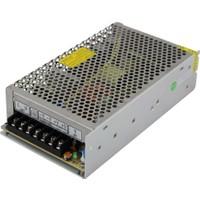 Yıldırım Es 120-12 Dc 12V 10A Adaptör