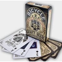 Bicycle Craft Beer Oyun Kağıdı