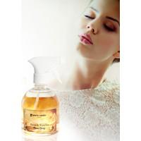 Pierre Cardin Room Spray 500 ML - Vanilla Oda Parfümü