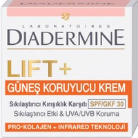 Diadermine Lift+Sun Protect Bakım Kremi 50 ml