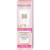 Diadermine Lift+BB Tüp Krem Orta Ton 50 ml