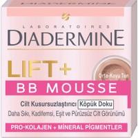 Diadermine Lift+BB Mousse Orta Ton 50 ml