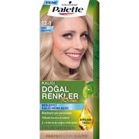 Palette Naturel Colors 12-1 Sarı Saç Boyası