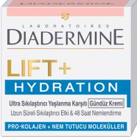 DIADERMINE LIFT+HYDRATION GÜNDÜZ KREMİ 50ML