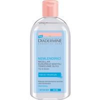 Diadermine Essentials Micellar Ne mlendirici Temizleme Suyu 400 ml