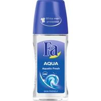 Fa Roll-On Aqua 50Ml