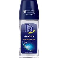Fa Sport Roll-on