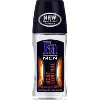 Fa Roll-on Heat Control Men 50ml