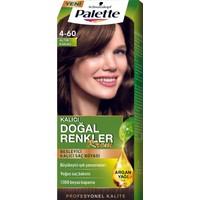 Palette Natural Colors 4.60 Altın Kakao Saç Boyası