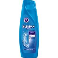 Blendax Kepeğe Karşı Etkili Şampuan 180 Ml