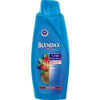 Blendax Kına Özlü Şampuan 600 Ml