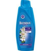 Blendax Yasemin Özlü Şampuan 600 Ml