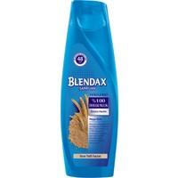 Blendax Maya Özlü Şampuan 360 Ml
