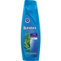 Blendax Isırgan Özlü Şampuan 360 Ml